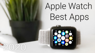 AppleWatchBestApps