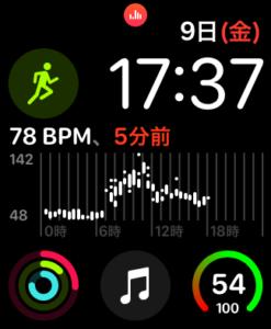 BatteryPhoneコンプリケーション