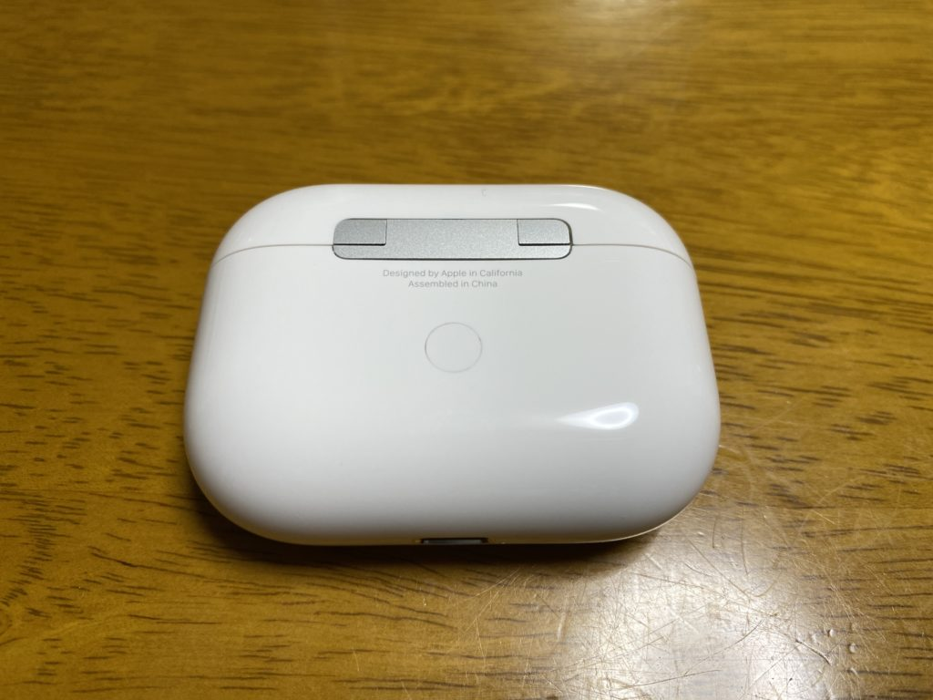 AirPodsPro6