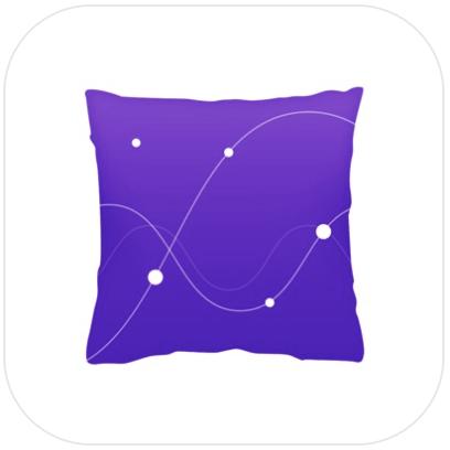 PillowLogo
