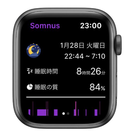 Somnus11