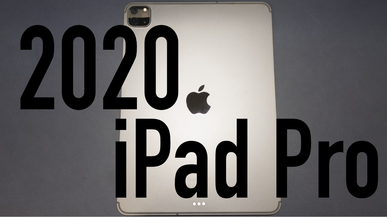 iPadPro2020thumbnail