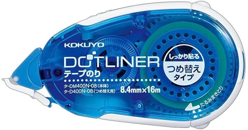 DotLiner