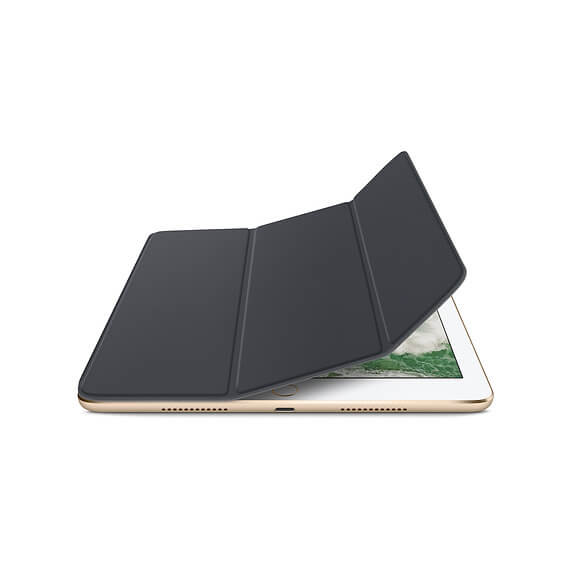 SmartCover