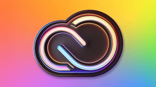 AdobeCCThumbnail