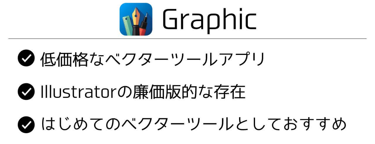 GraphicThumbnail