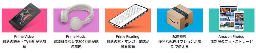 AmazonPrimeEx
