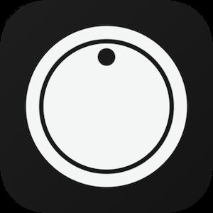 SimpleCamera
