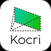 Kocri