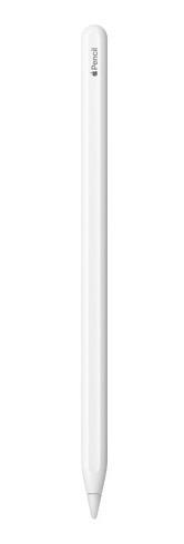 Ipad apple pencil 2nd 202009