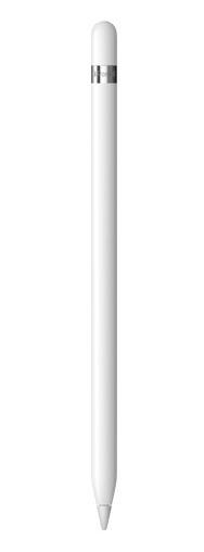 Ipad splitter apple pencil first 202009